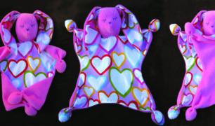 Komforter Zaychenya N6